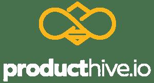 Product Hive Logo