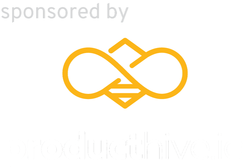 Product Hive Logo
